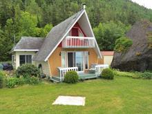 Maison à vendre à Saint-Fabien, Bas-Saint-Laurent, 80, Chemin de la Mer Est, 11312786 - Centris