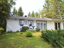 House for sale in Saint-Jean-de-Matha, Lanaudière, 30, Avenue des Cascades, 11022908 - Centris