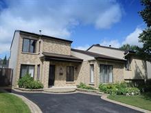 House for sale in Auteuil (Laval), Laval, 6210, Rue  Salvail, 24849439 - Centris