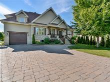 House for sale in Blainville, Laurentides, 40, Rue des Fougères, 24346269 - Centris