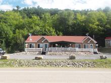 Maison à vendre à Saint-Damien, Lanaudière, 7325, Chemin  Montauban, 13828931 - Centris