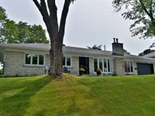 House for sale in Sainte-Foy/Sillery/Cap-Rouge (Québec), Capitale-Nationale, 723, Rue  Claude-Picher, 19260739 - Centris