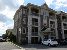 Condo à vendre à Blainville, Laurentides, 1172, boulevard du Curé-Labelle, app. 408, 26443871 - Centris