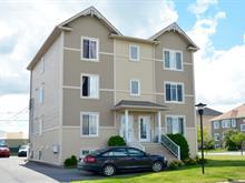 Condo à vendre à Saint-Rémi, Montérégie, 21, Rue des Pins, app. D, 10122338 - Centris