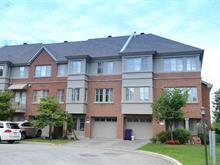 House for sale in Chomedey (Laval), Laval, 3130, boulevard de Chenonceau, 17527926 - Centris
