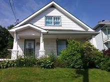 House for sale in La Baie (Saguenay), Saguenay/Lac-Saint-Jean, 911, boulevard de la Grande-Baie Sud, 25692594 - Centris