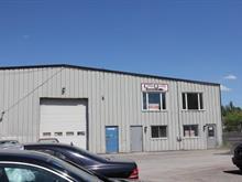 Local commercial à louer à Aylmer (Gatineau), Outaouais, 1321, Chemin  Vanier, local 2, 11852756 - Centris