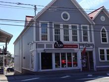 Commerce à vendre à Magog, Estrie, 84, Rue  Merry Nord, 17918967 - Centris