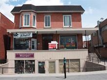 Condo / Apartment for rent in Saint-Laurent (Montréal), Montréal (Island), 915, boulevard  Décarie, 19195548 - Centris