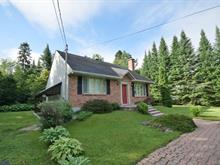 Maison à vendre à Sainte-Adèle, Laurentides, 615 - 617, Rue des Mésanges, 25201810 - Centris