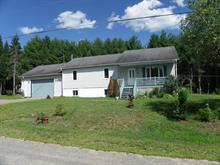 House for sale in Lac-Supérieur, Laurentides, 32, Chemin des Framboises, 20453352 - Centris