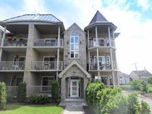 Condo à vendre à Duvernay (Laval), Laval, 3562, boulevard  Pie-IX, app. 201, 26272902 - Centris