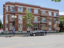 Condo for sale in Le Sud-Ouest (Montréal), Montréal (Island), 5000, Rue  Notre-Dame Ouest, apt. 003, 23647211 - Centris