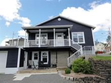 House for sale in Causapscal, Bas-Saint-Laurent, 113, Rue  Saint-Joseph, 21542853 - Centris