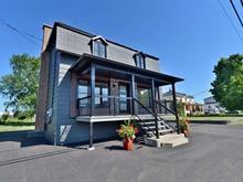 Maison à vendre à Saint-François-de-la-Rivière-du-Sud, Chaudière-Appalaches, 392, Chemin  Saint-François Ouest, 25857706 - Centris