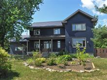 Maison à vendre à Salaberry-de-Valleyfield, Montérégie, 88, Rue  Masson, 25139706 - Centris