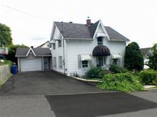 House for sale in Saint-Georges, Chaudière-Appalaches, 260, 114e Rue, 20488362 - Centris