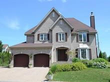 Maison à vendre à Terrebonne (Terrebonne), Lanaudière, 523, Rue de Compostelle, 16203280 - Centris