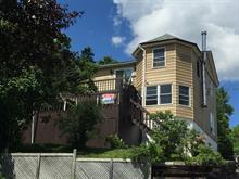 House for sale in Sainte-Marguerite-du-Lac-Masson, Laurentides, 5, Rue de la Colline, 15410542 - Centris