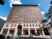 Condo / Apartment for rent in Ville-Marie (Montréal), Montréal (Island), 10, Rue  Saint-Jacques, apt. 801, 12409501 - Centris