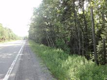 Lot for sale in Sainte-Julienne, Lanaudière, Montée  Hamilton, 16235465 - Centris