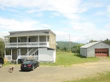Maison à vendre à Témiscouata-sur-le-Lac, Bas-Saint-Laurent, 1235, Rue  Commerciale Sud, 11649928 - Centris