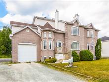 Quadruplex à vendre à Rock Forest/Saint-Élie/Deauville (Sherbrooke), Estrie, 5972 - 5978, Rue de la Frontière, 24647204 - Centris