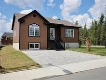Maison à vendre à Malartic, Abitibi-Témiscamingue, 861, Avenue  Chartier, 14829567 - Centris