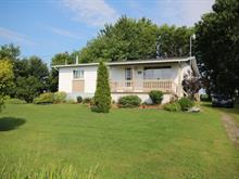 Maison à vendre à Sainte-Anne-de-la-Pérade, Mauricie, 430, Rang  Petit-Sainte-Marie, 15008019 - Centris