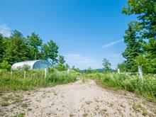 Lot for sale in Blue Sea, Outaouais, Rue  Principale, 28826953 - Centris