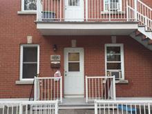 Duplex à vendre à Le Sud-Ouest (Montréal), Montréal (Île), 6056 - 6058, Rue  Beaulieu, 17889776 - Centris