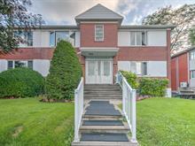 Duplex à vendre à Mont-Royal, Montréal (Île), 2144 - 2146, Chemin de Dunkirk, 12096191 - Centris