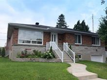 House for sale in Chomedey (Laval), Laval, 1476, Rue  Mercantile, 13241042 - Centris