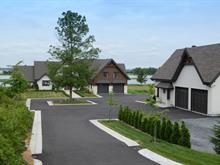 Maison à vendre à Contrecoeur, Montérégie, 6596, Route  Marie-Victorin, 16151258 - Centris