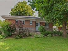 House for sale in Blainville, Laurentides, 12, Rue  Chénier, 28304543 - Centris