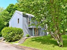 Maison à vendre à Saint-Augustin-de-Desmaures, Capitale-Nationale, 106A, Rue de Grandmont, 10262863 - Centris