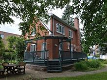 Maison à vendre à Anjou (Montréal), Montréal (Île), 5746, Avenue  Azilda, 24549124 - Centris