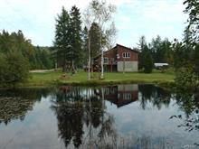 Maison à vendre à Sainte-Béatrix, Lanaudière, 430, Avenue  Lapinière, 12085773 - Centris