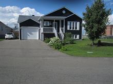 House for sale in Saint-Lin/Laurentides, Lanaudière, 183, 23e Avenue, 26188034 - Centris