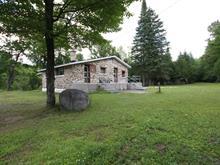 Maison à vendre à Lac-Supérieur, Laurentides, 40, Rue  Non Disponible-Unavailable, 19193953 - Centris