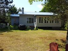 House for sale in Cayamant, Outaouais, 15, Chemin  Lafond, 13542115 - Centris