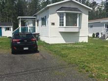 Maison mobile à vendre à Les Chutes-de-la-Chaudière-Ouest (Lévis), Chaudière-Appalaches, 1414, Rue de Calgary, 20820444 - Centris