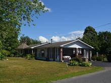 House for sale in Saint-Paul-d'Abbotsford, Montérégie, 145, Rue des Cardinaux, 18394925 - Centris
