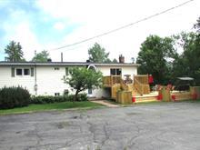 House for sale in Rouyn-Noranda, Abitibi-Témiscamingue, 1214, Chemin  Robert's, 26812437 - Centris