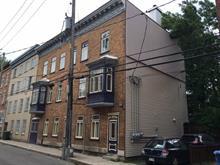 Condo for sale in La Cité-Limoilou (Québec), Capitale-Nationale, 46, Rue  Saint-François Est, apt. 1, 12787813 - Centris