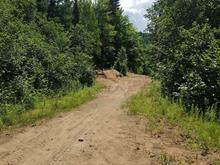 Terre à vendre à Sainte-Émélie-de-l'Énergie, Lanaudière, 101, Chemin du Grand-Rang, 18186782 - Centris