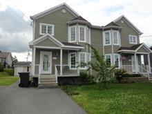 Maison à vendre à Saint-Georges, Chaudière-Appalaches, 874, 165e Rue, 24747218 - Centris