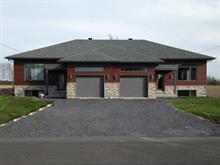 House for sale in Saint-Patrice-de-Sherrington, Montérégie, 12, Rue  Prévost, apt. A, 11754330 - Centris