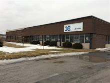 Industrial unit for rent in Saint-Laurent (Montréal), Montréal (Island), 4875, Rue  Bourg, 12685437 - Centris