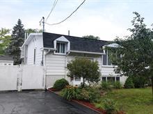 House for sale in Laval-Ouest (Laval), Laval, 6450, 59e Avenue, 25363767 - Centris